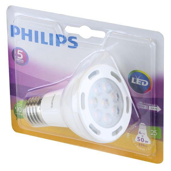 Lampada-LED-PAR20-6.5W-Philips-Bivolt-Branca-Quente---Amarela-01.jpg