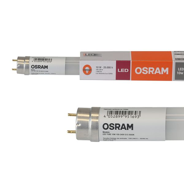 Lampada-LED-Tubular-10W-Branco-Quente--3000K--T8-60cm-Bivolt-|-Osram®-01.jpg
