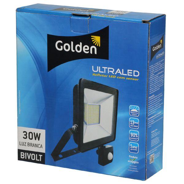 Refletor-de-LED-30W-com-sensor-de-presenca-Golden-Bivolt-Ultra-LED-SMD-03.jpg