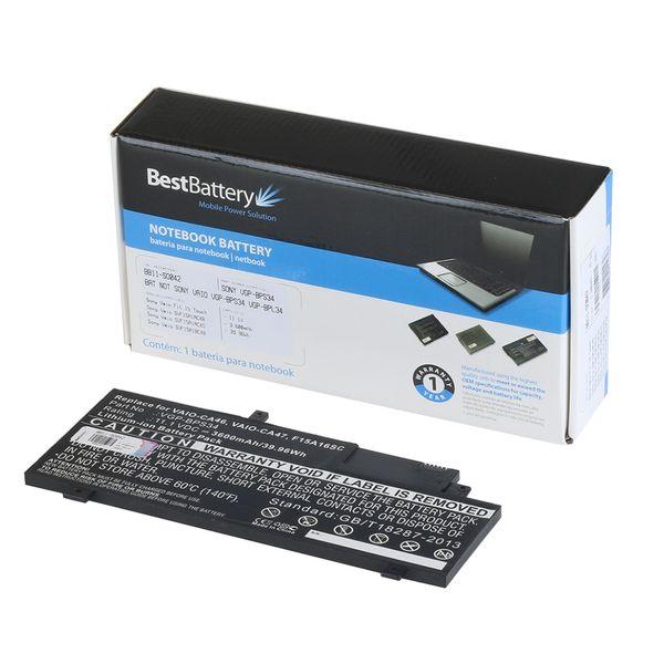 Bateria-para-Notebook-Sony-Vaio-SVF15A1ACXS-05.jpg