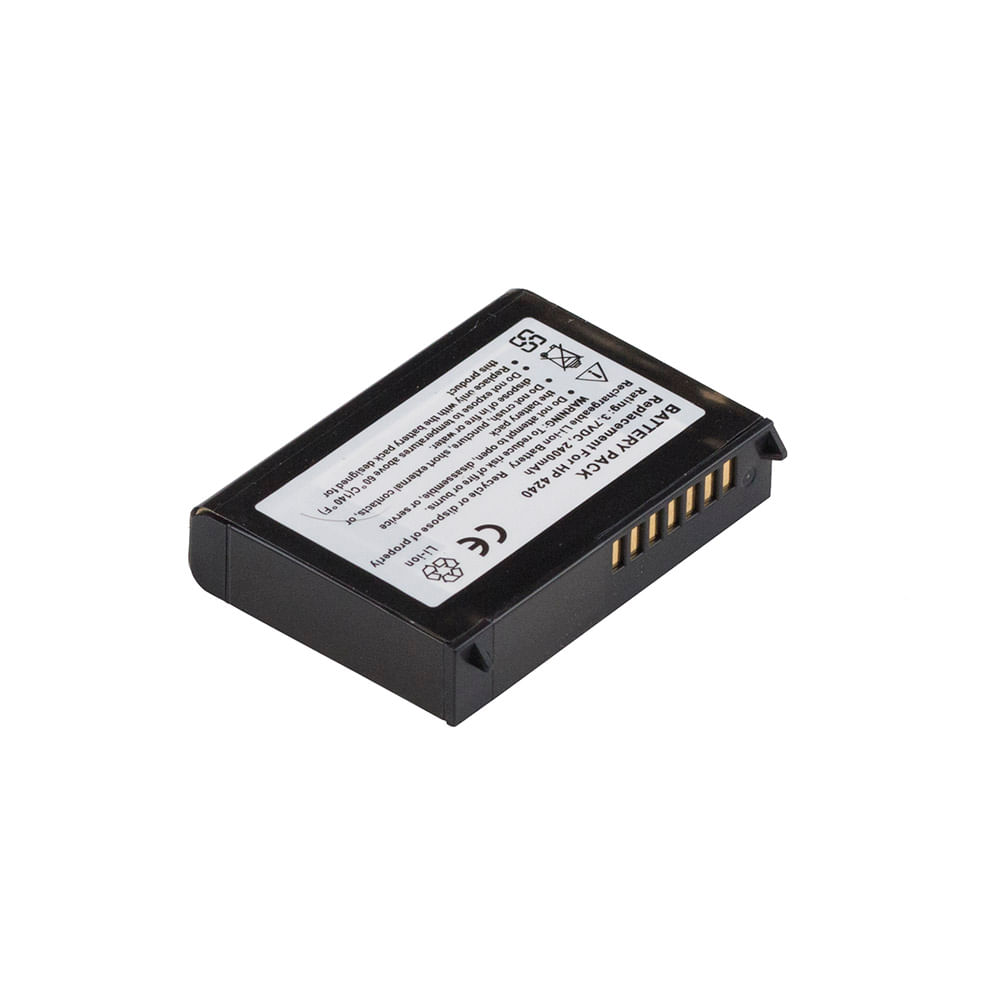Bateria-para-PDA-Compaq-iPAQ-RX-RX4000---Alta-Capacidade-1