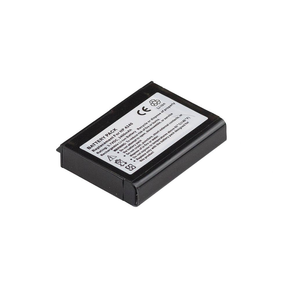 Bateria-para-PDA-Compaq-iPAQ-RX-RX4240---Alta-Capacidade-2