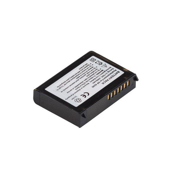 Bateria-para-PDA-Compaq-iPAQ-RX-RX4540---Alta-Capacidade-1