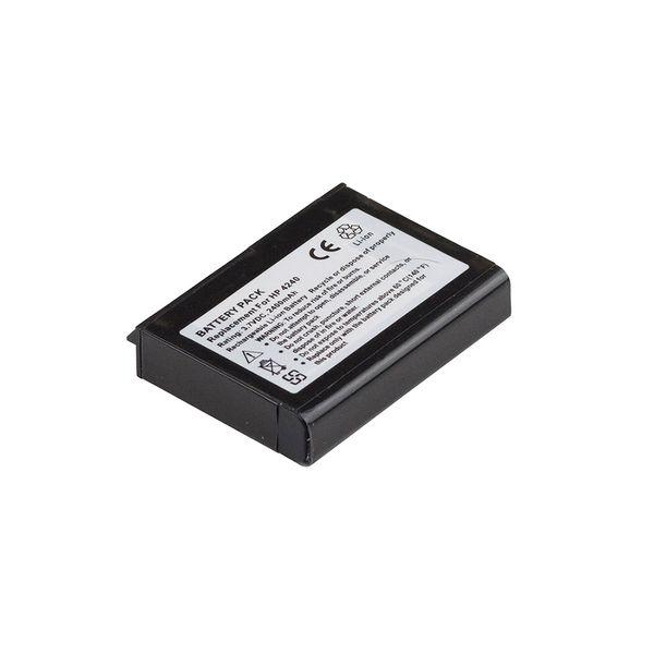 Bateria-para-PDA-Compaq-iPAQ-RX-RX4540---Alta-Capacidade-2