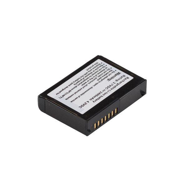 Bateria-para-PDA-Compaq-iPAQ-RX-RX4540---Alta-Capacidade-3