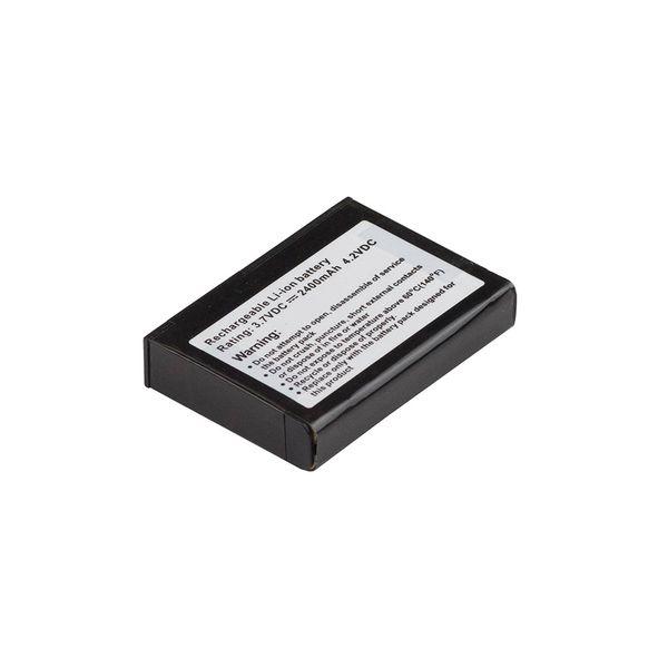 Bateria-para-PDA-Compaq-iPAQ-RX-RX4540---Alta-Capacidade-4