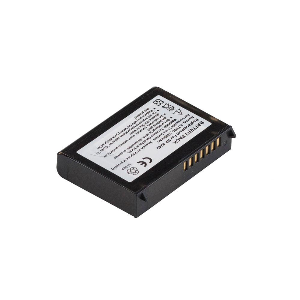 Bateria-para-PDA-HP-Compaq-HSTNH-S11B---Alta-Capacidade-1