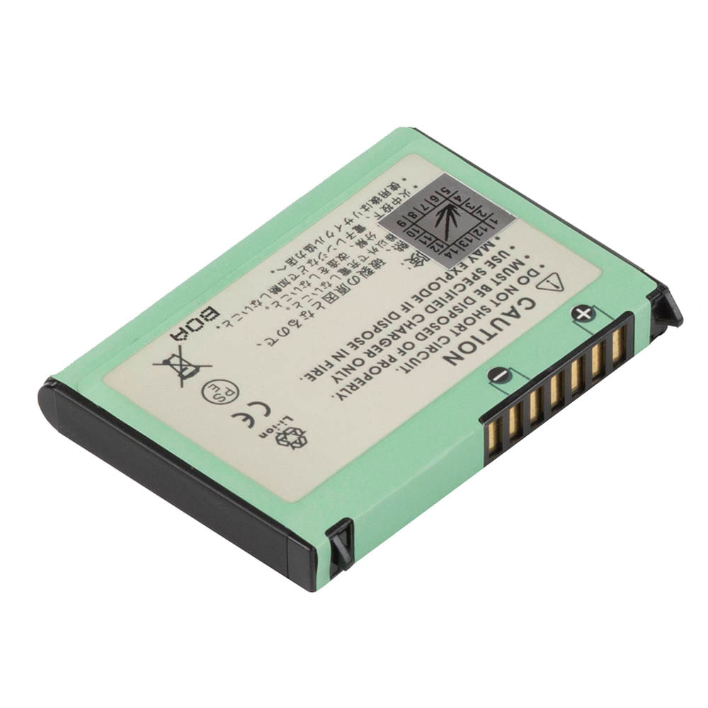 Bateria-para-PDA-Compaq-iPAQ-RX-RX4240-1