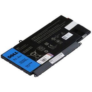 Bateria-para-Notebook-Dell-Vostro-V5460D-2528r-1
