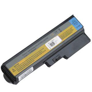 Bateria-para-Notebook-IdeaPad-Z360A-ith-1
