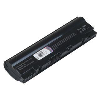 Bateria-para-Notebook-Asus-Eee-PC-R052c-1