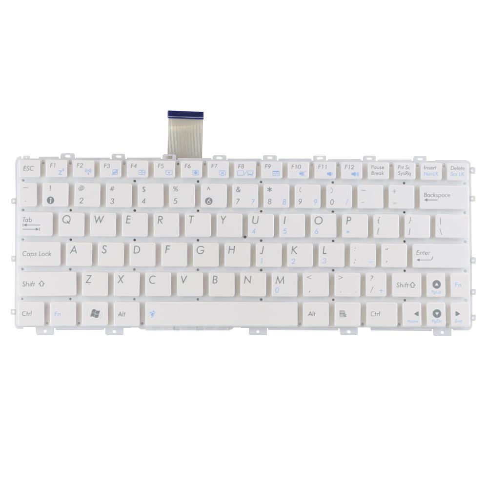 Teclado-para-Notebook-Asus-A31-1025-1