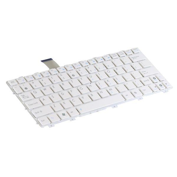 Teclado-para-Notebook-Asus-Eee-PC-1011bx-1