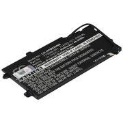 Bateria-para-Notebook-HP-Envy-M6-K010dx-1