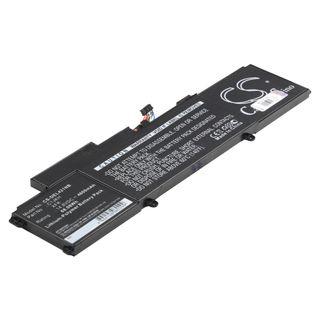 Bateria-para-Notebook-Dell-XPS-14-L501x-1