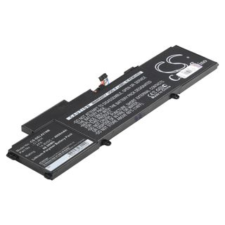 Bateria-para-Notebook-Dell-XPS-17-L401x-1