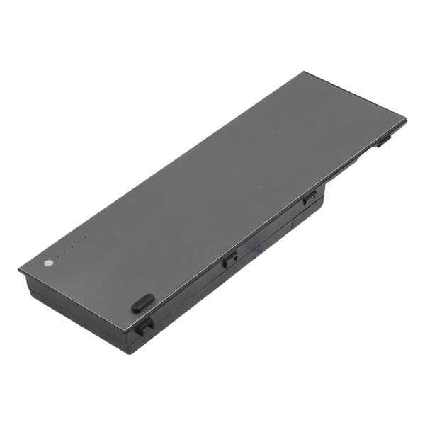 Bateria-para-Notebook-Dell-8M039-1