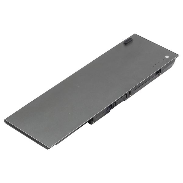 Bateria-para-Notebook-Dell-F224C-1