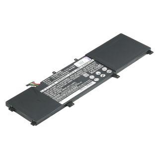 Bateria-para-Notebook-Dell-Precision-M2800-1