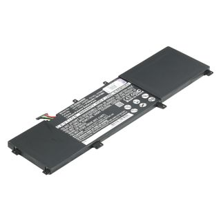 Bateria-para-Notebook-Dell-M2-5X5-1