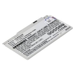 Bateria-para-Notebook-Sony-VGP-BPS33-1