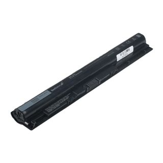 Bateria-para-Notebook-Dell-K185W-1