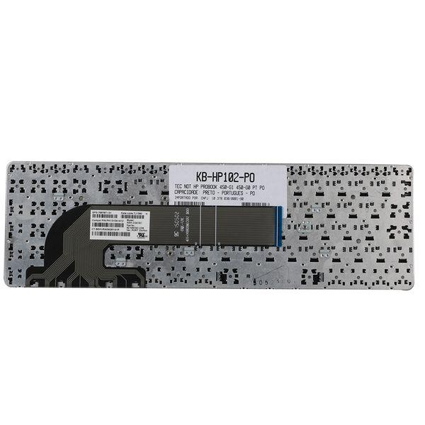 Teclado-para-Notebook-HP-Probook-450-G0-2