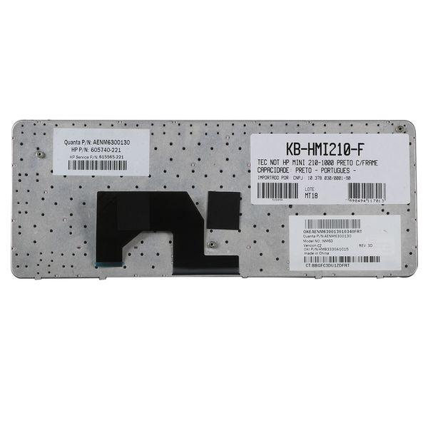 Teclado-para-Notebook-HP-658517-001-2