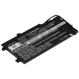 Bateria-para-Notebook-HP-Envy-M6-K015dx-1