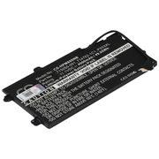 Bateria-para-Notebook-HP-K002TX-1