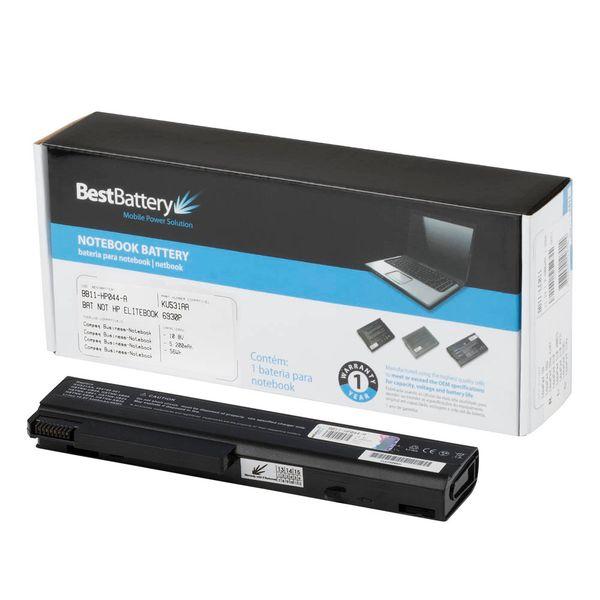 Bateria-para-Notebook-HP-463310-721-1