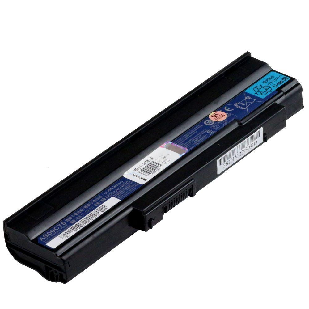 Bateria-para-Notebook-Acer-Extensa-5635ZG-422G25mn-1