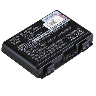 Bateria-para-Notebook-Asus-A41ie-1