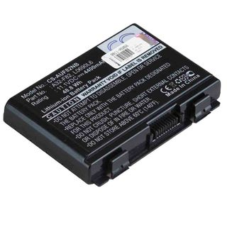 Bateria-para-Notebook-Asus-A41in-1