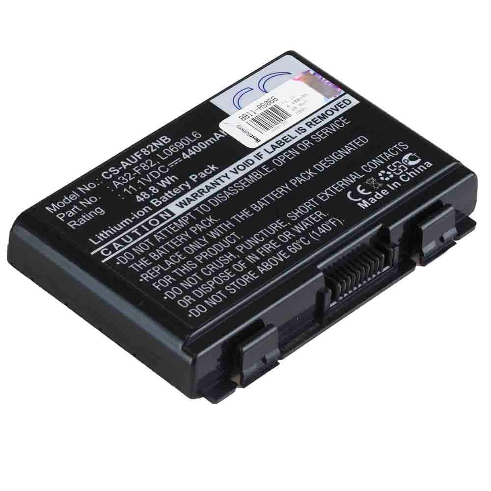 Bateria-para-Notebook-Asus-K51a-1