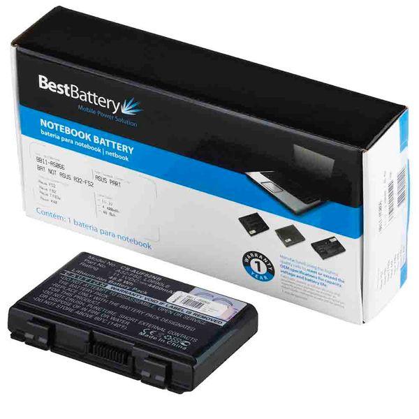 Bateria-para-Notebook-Asus-K51ae-1