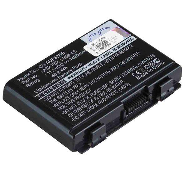 Bateria-para-Notebook-Asus-K51e-1