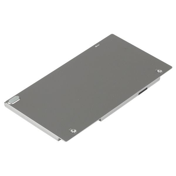 Bateria-para-Notebook-Sony-Vaio-SVT14126cv-1