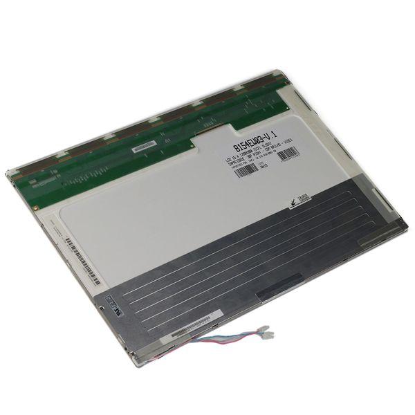 Tela-LCD-para-Notebook-AUO-B154EW03-V-1-1