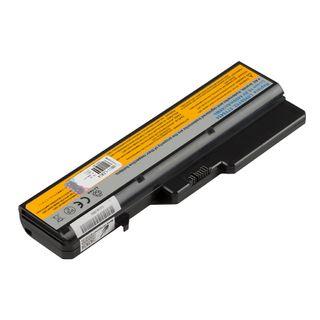 Bateria-para-Notebook-Lenovo-G560l-1
