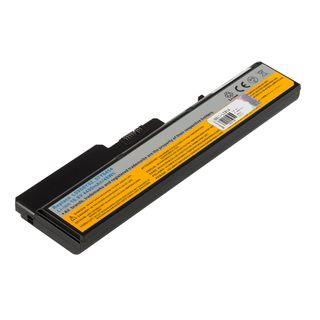 Bateria-para-Notebook-Lenovo-G570e-2