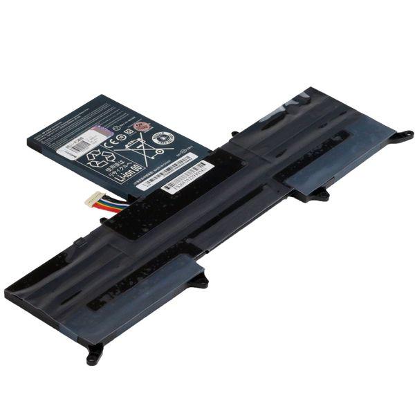 Bateria-para-Notebook-Acer-Aspire-S3-951-2634G52-2