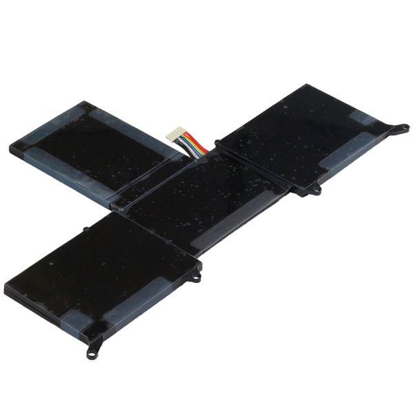 Bateria-para-Notebook-Acer-KB1097-1