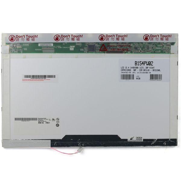 Tela-LCD-para-Notebook-AUO-B154PW01-V-1-3