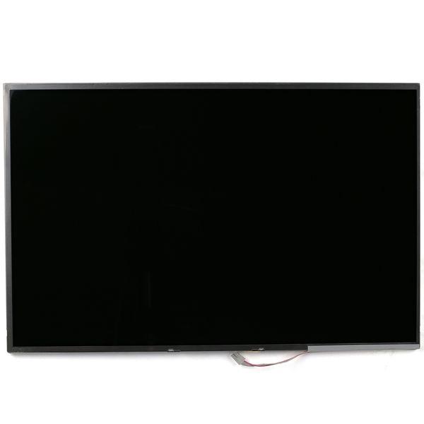 Tela-LCD-para-Notebook-AUO-B154PW02-V-1-4