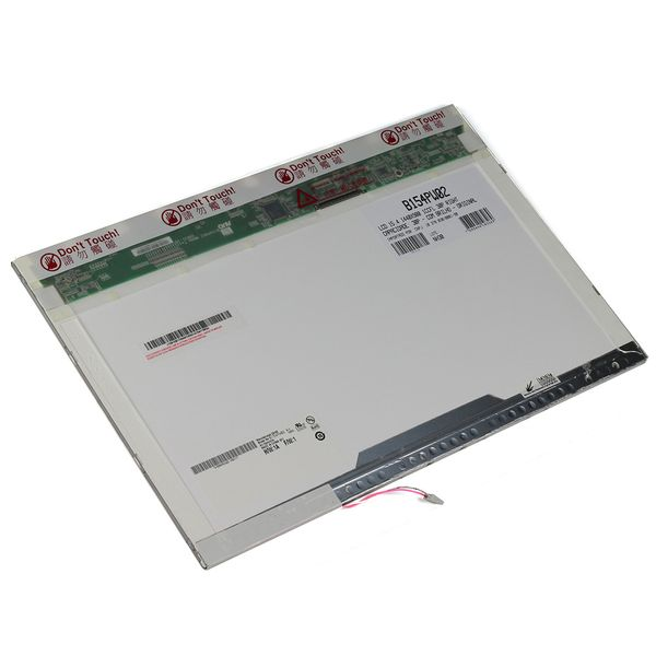 Tela-LCD-para-Notebook-AUO-B154PW02-V-3-1