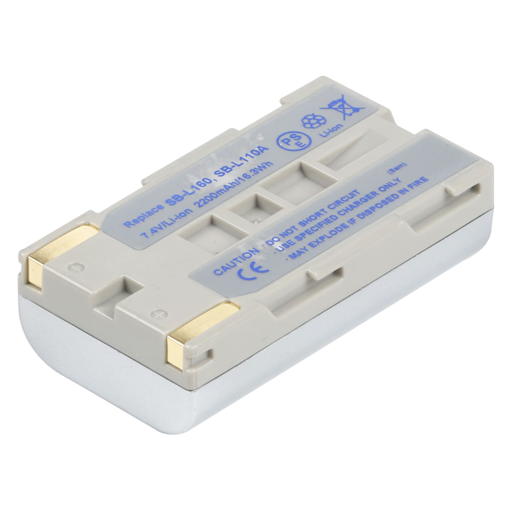 Bateria-para-Filmadora-Samsung-Serie-VP-VP-L770-1