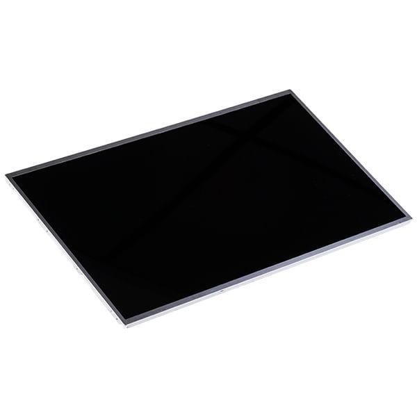 Tela-LCD-para-Notebook-HP-Pavilion-DV6-1300-1