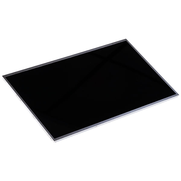 Tela-LCD-para-Notebook-HP-Pavilion-DV6-2000-2