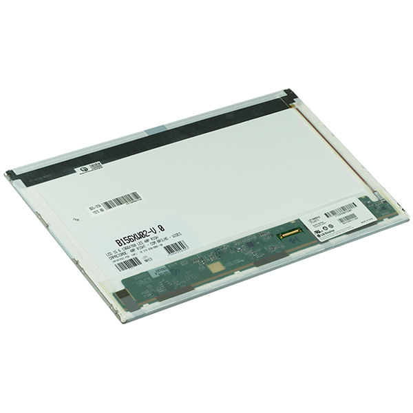Tela-LCD-para-Notebook-HP-Presario-CQ62-A00-1